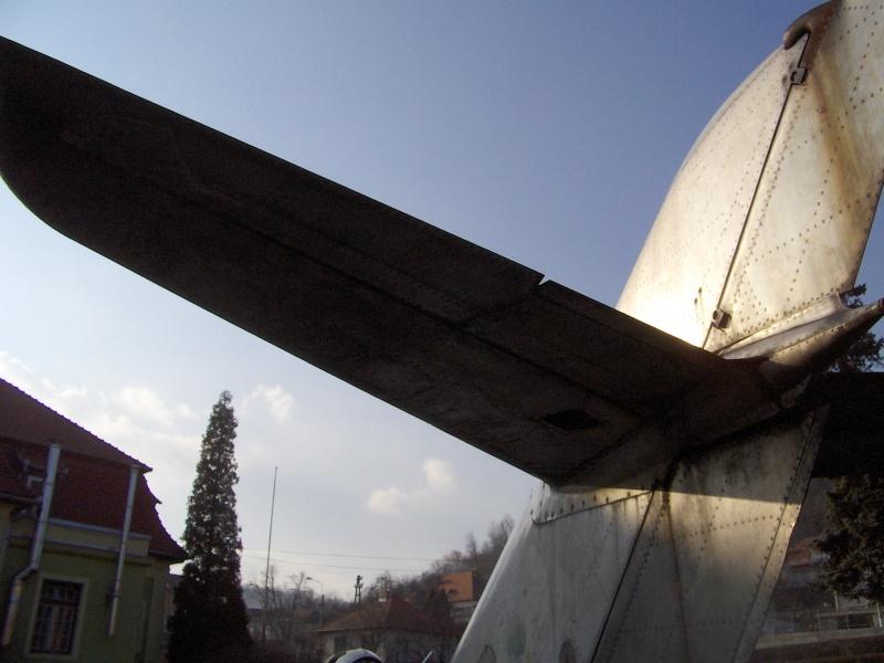 Aeronave militare - Pagina 2 Hpim9615