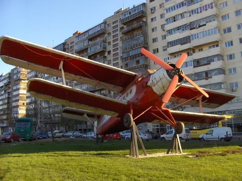 Antonov An-2 Hpim9810