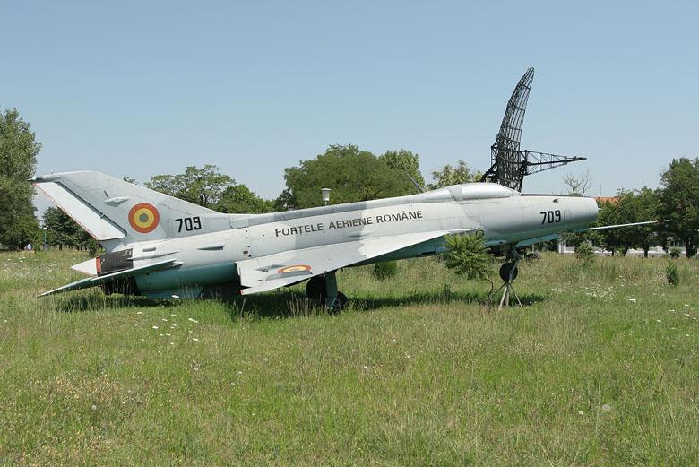 Aeronave militare Medias10