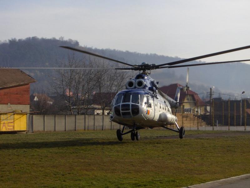 Elicoptere civile, militare, utilitare - 2008 - Pagina 3 Mi-17_12