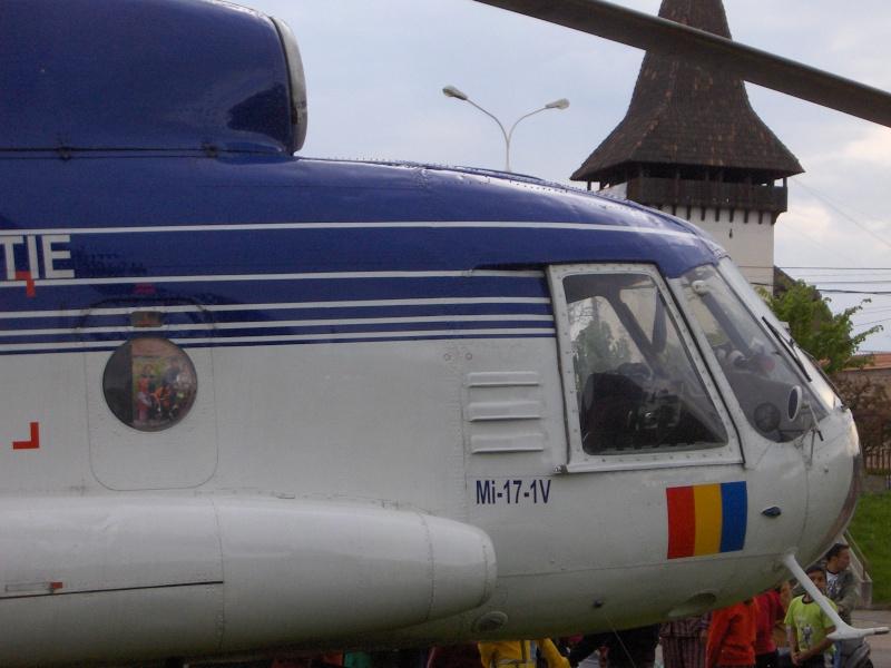 Elicoptere civile, militare, utilitare - 2008 - Pagina 3 Mi-17_13