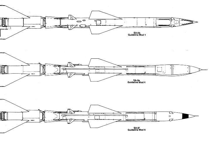 Aeronave militare - Pagina 2 Sa-2_d10