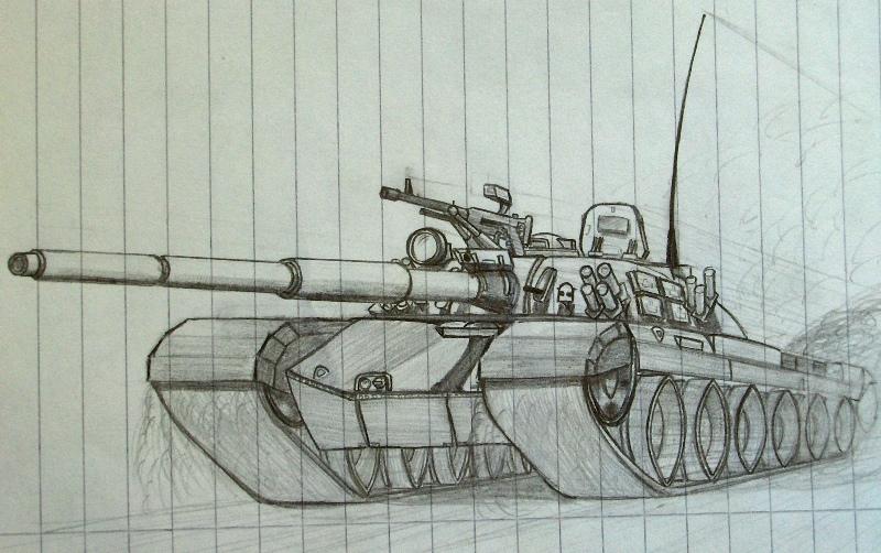Drawings T-7210