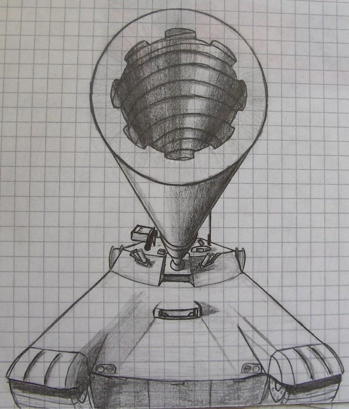 Drawings Tank_b10