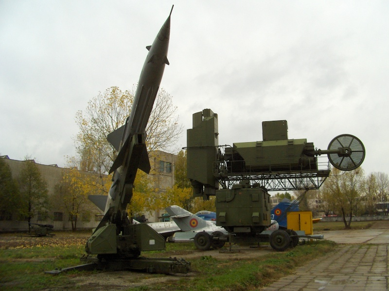 Aeronave militare - Pagina 2 V-750_11