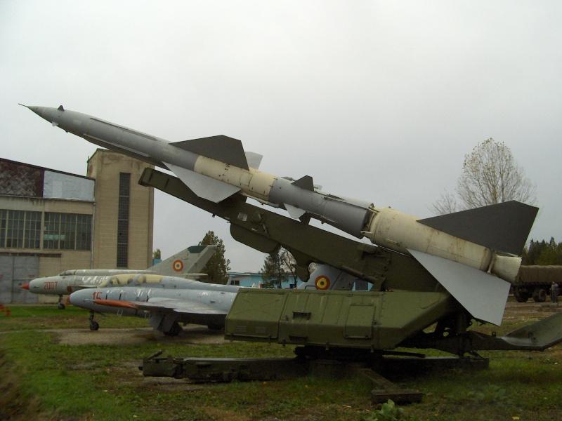 Aeronave militare - Pagina 2 V-750_12