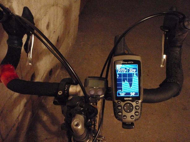 GPS à vélo - Page 2 P6050711