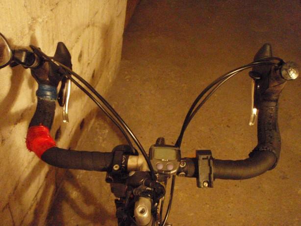 GPS à vélo - Page 2 P6050712