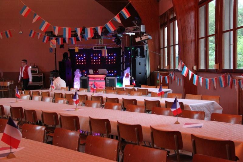 Wangen:retraite aux flambeaux suivie d'un bal populaire ,vendredi 13 juillet 2012 à partir de 21h 14_jui12