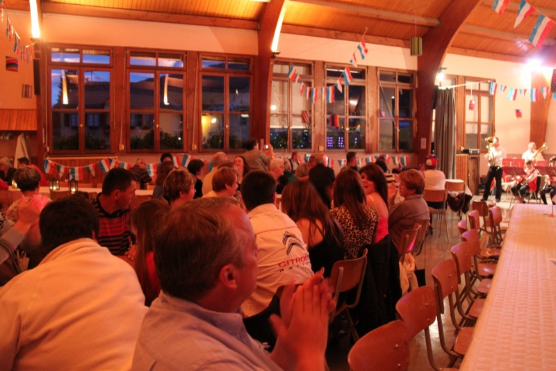 Wangen:retraite aux flambeaux suivie d'un bal populaire ,vendredi 13 juillet 2012 à partir de 21h 14_jui17