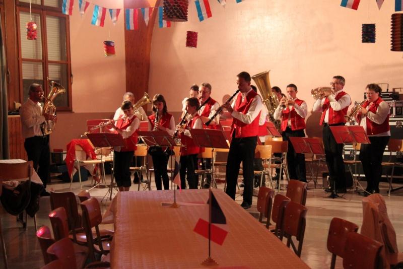 Wangen:retraite aux flambeaux suivie d'un bal populaire ,vendredi 13 juillet 2012 à partir de 21h 14_jui18