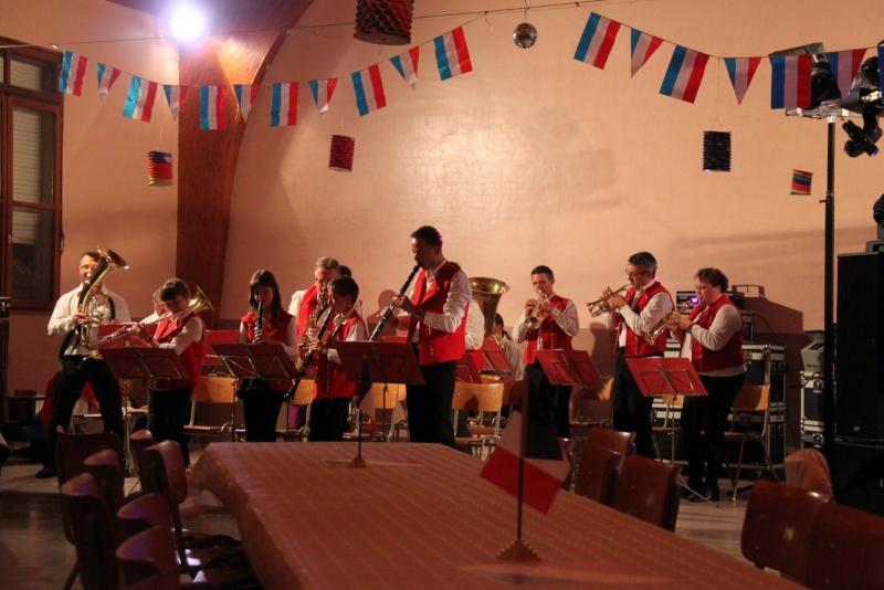 Wangen:retraite aux flambeaux suivie d'un bal populaire ,vendredi 13 juillet 2012 à partir de 21h 14_jui19