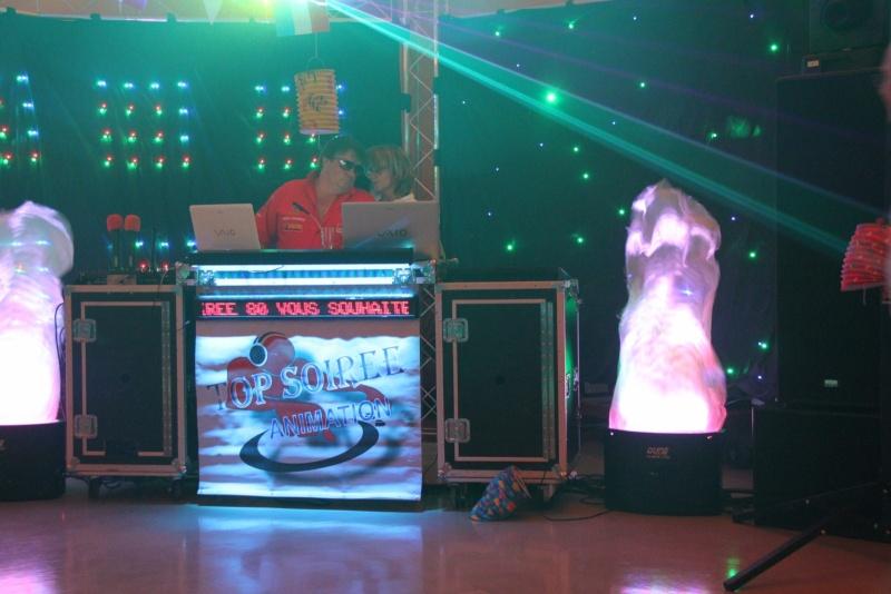 Wangen:retraite aux flambeaux suivie d'un bal populaire ,vendredi 13 juillet 2012 à partir de 21h 14_jui23