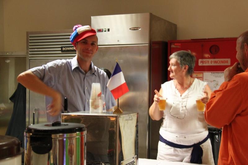 Wangen:retraite aux flambeaux suivie d'un bal populaire ,vendredi 13 juillet 2012 à partir de 21h 14_jui24