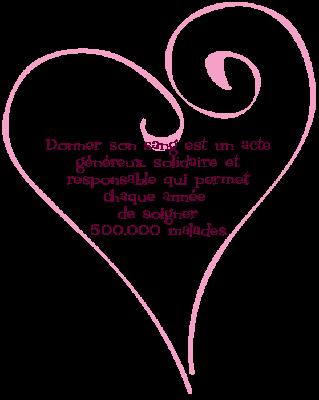 Don du sang à Wangen - Page 3 29892110