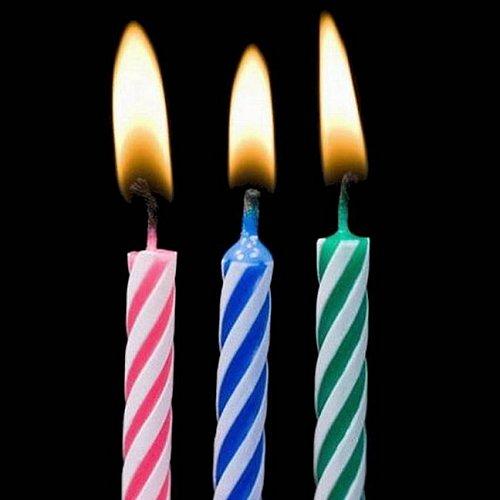 """Le 25 novembre 2011 ,"""" Il était une fois... Wangen """" aura 1 an de plus ... 3-ans10"""