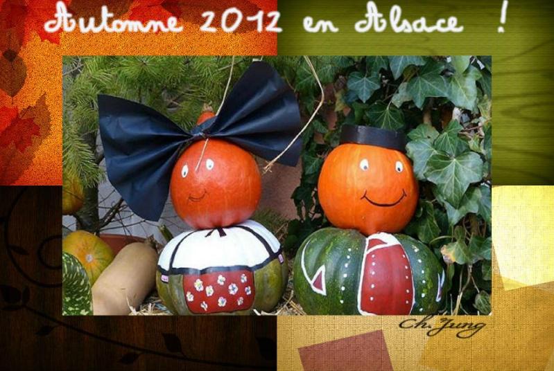 Couleurs d'automne 2012 sur Wangen Couple11