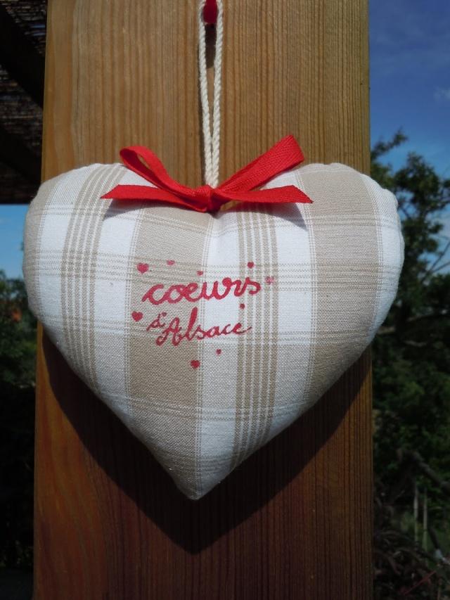 Bonne Saint-Valentin avec  Coeurs d'Alsace ! Dscn2116