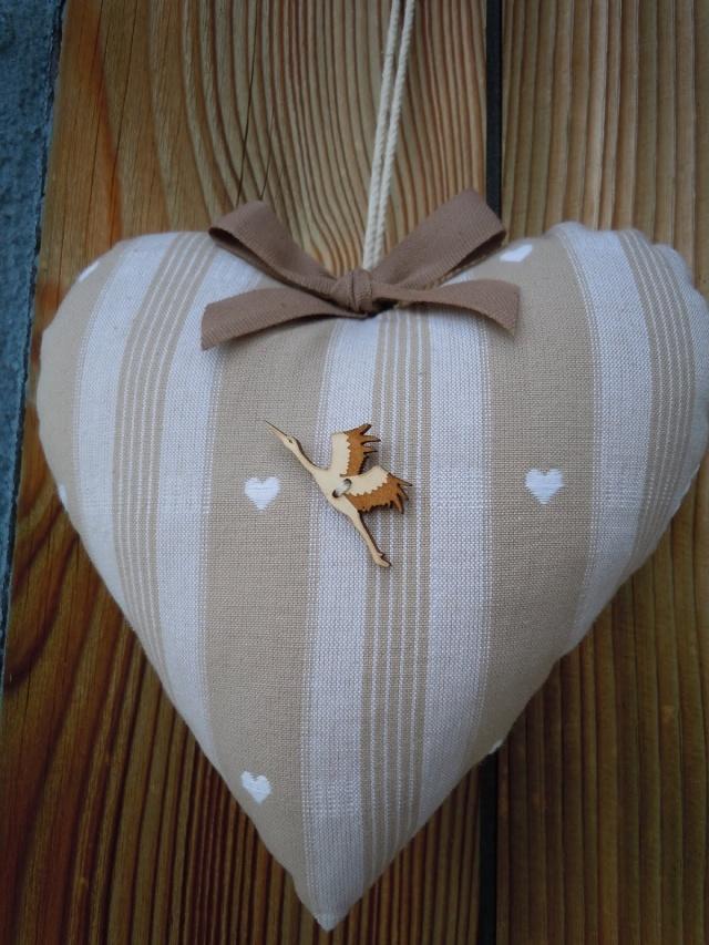 Bonne Saint-Valentin avec  Coeurs d'Alsace ! Dscn2117