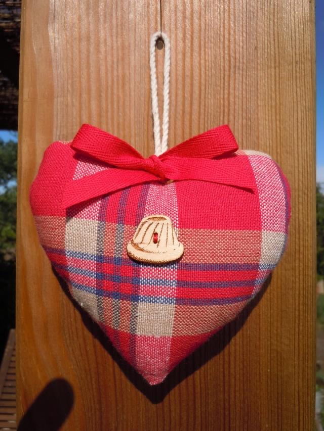 Bonne Saint-Valentin avec  Coeurs d'Alsace ! Dscn2118
