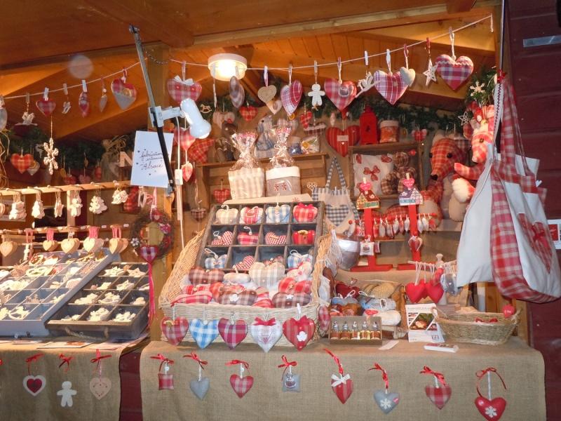 Bonne Saint-Valentin avec  Coeurs d'Alsace ! Dscn3310