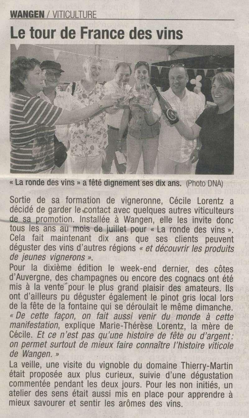Vins et Crémant d'Alsace Thierry- Martin - Page 2 Image117