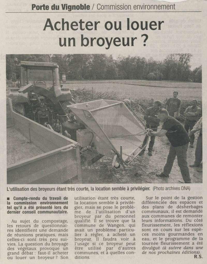 Réunions publiques d'information sur le compostage Image118