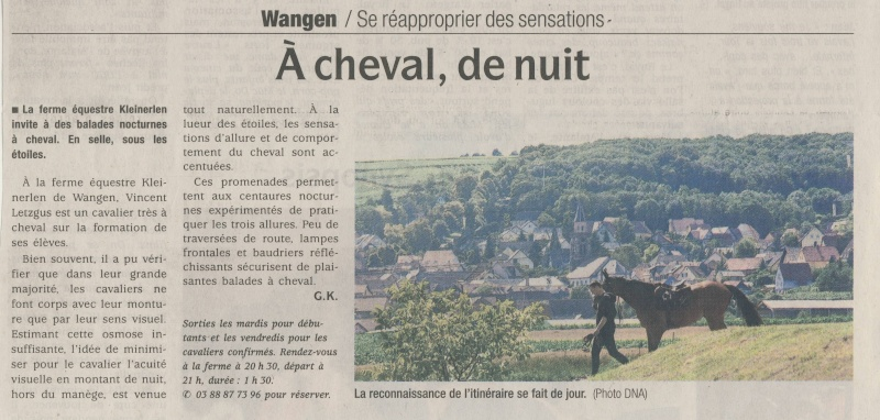 Ferme équestre Kleinerlen à Wangen - Page 2 Image130