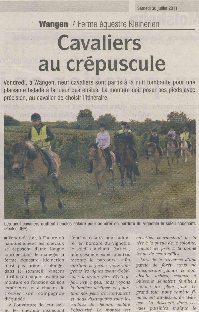 Ferme équestre Kleinerlen à Wangen - Page 2 Image131