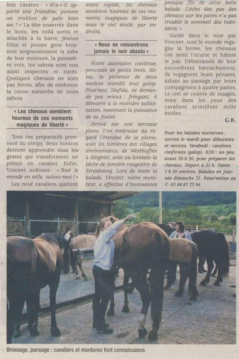 Ferme équestre Kleinerlen à Wangen - Page 2 Image132