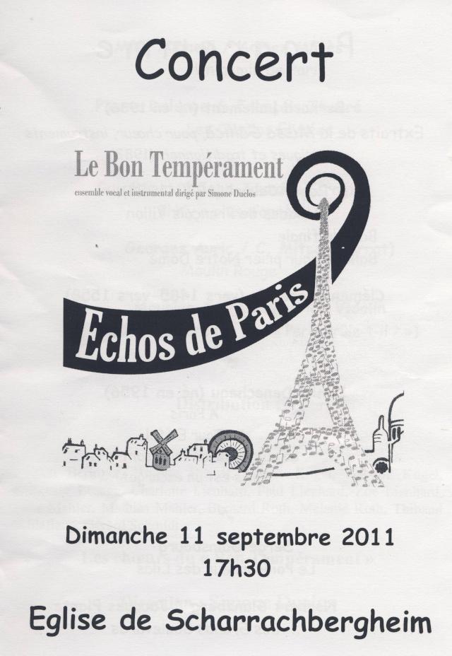 Concert du Bon Tempérament Image141
