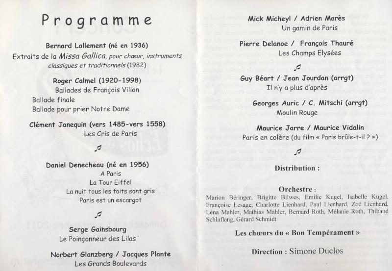 Concert du Bon Tempérament Image142
