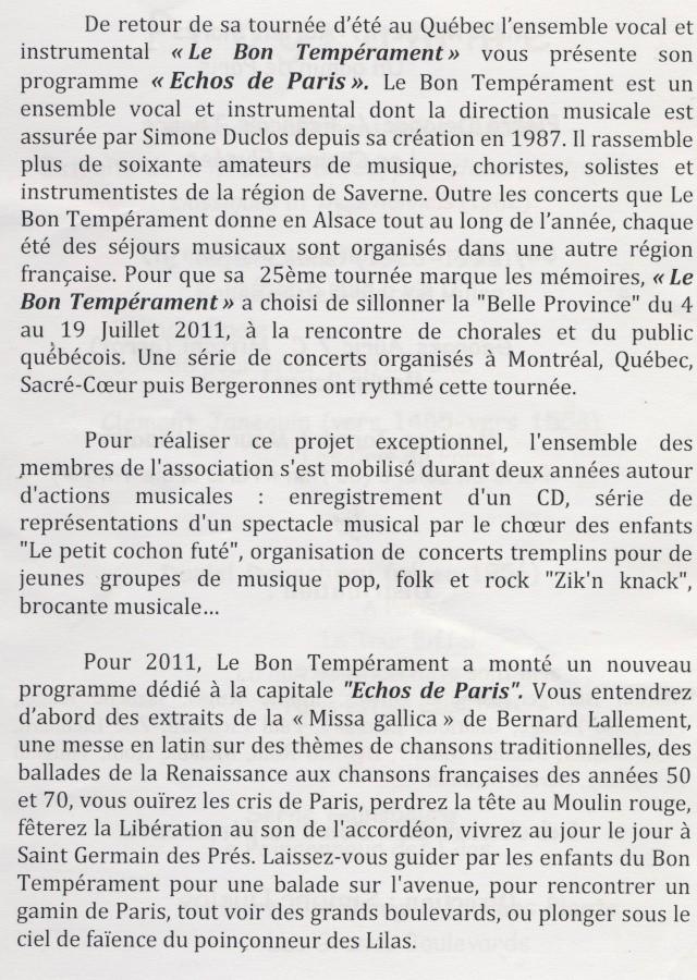 Concert du Bon Tempérament Image143