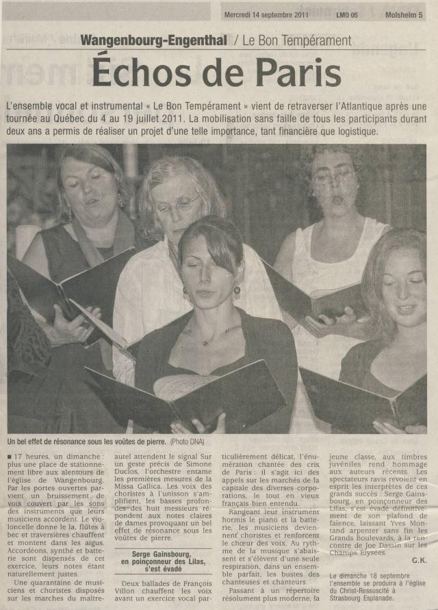 Concert du Bon Tempérament Image148