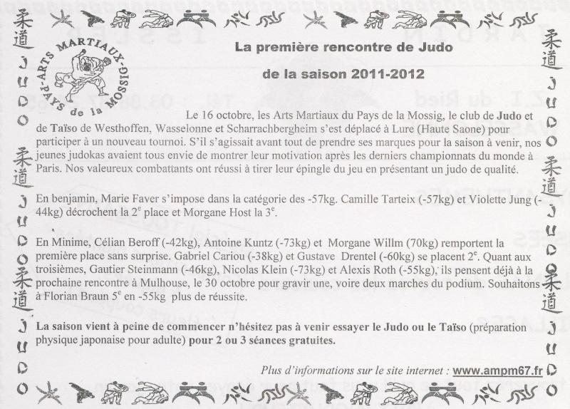 Le sport à Wangen et environs.... - Page 3 Image167