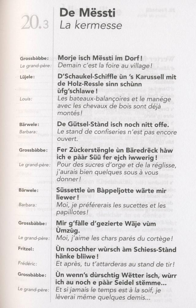 Wangen:le vin,la fontaine,la fête... - Page 2 Image188