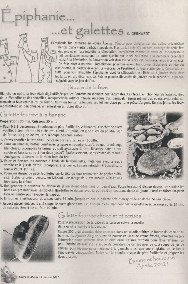 Cercle d'Histoire(s) de Wangen Image189