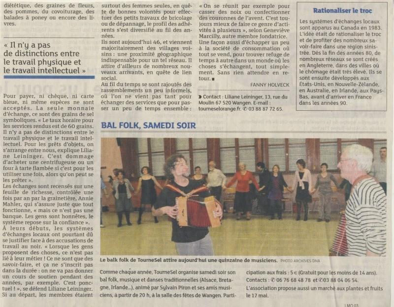 Le TourneSEL de Wangen - Page 2 Image199