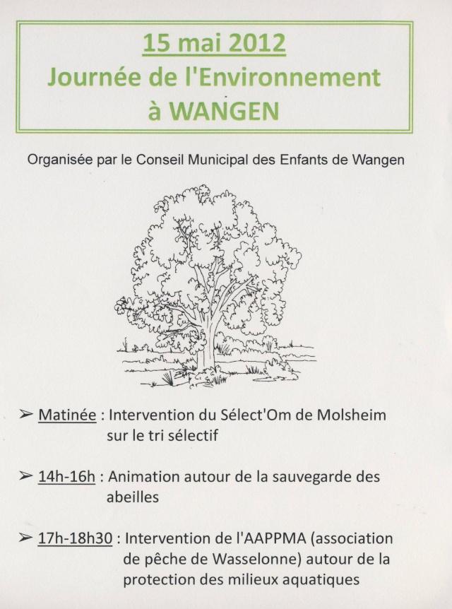 Le conseil municipal des enfants de Wangen Image210