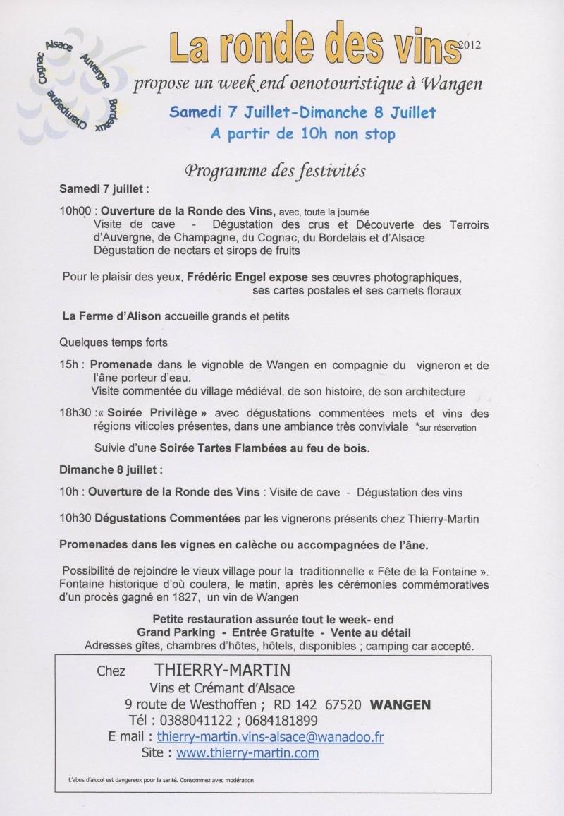 Vins et Crémant d'Alsace Thierry- Martin - Page 3 Image226