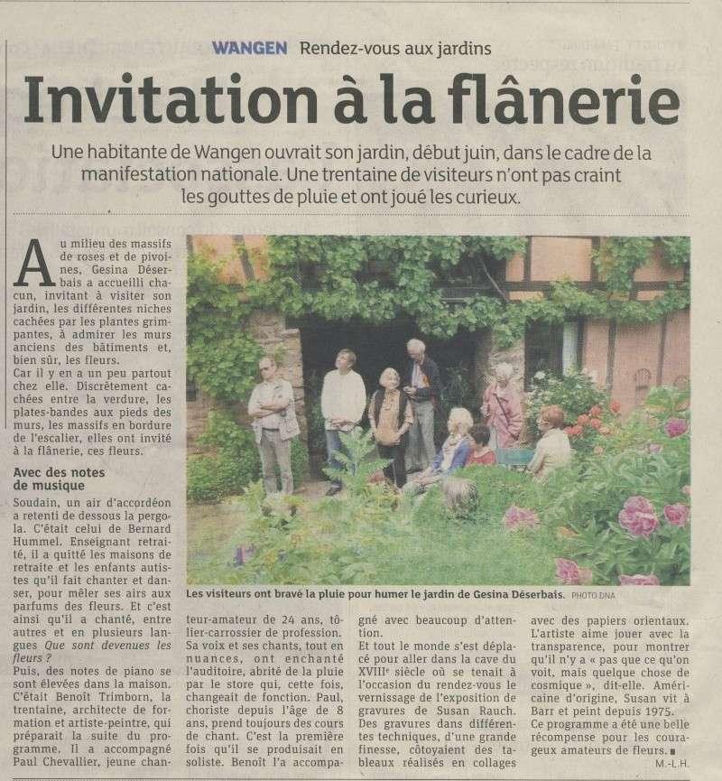 Le 3 juin 2012 à partir de 14h, rendez-vous,Cour des frères ,rue Basse à Wangen Image229