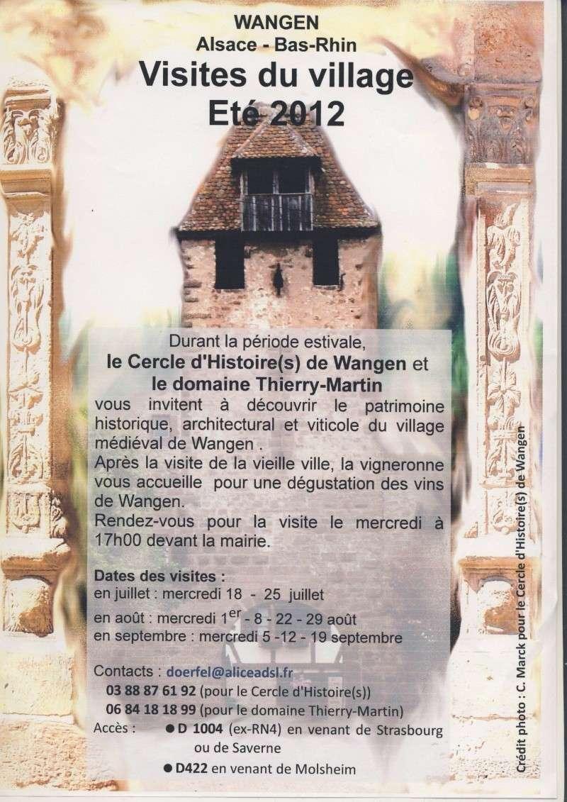 Vins et Crémant d'Alsace Thierry- Martin - Page 3 Image248
