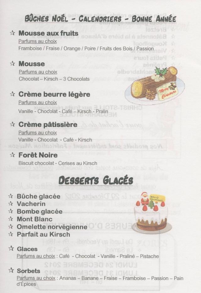 La boulangerie Zores à Wangen - Page 4 Image267