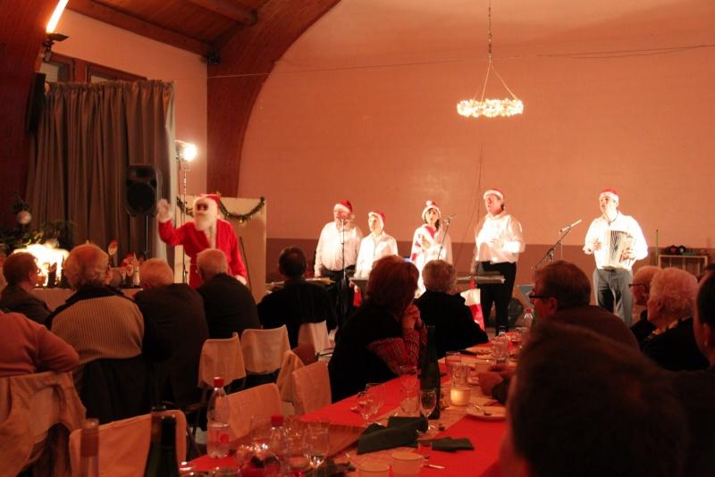 Fête de Noël des aînés de Wangen le dimanche 11 décembre 2011 Img_0027
