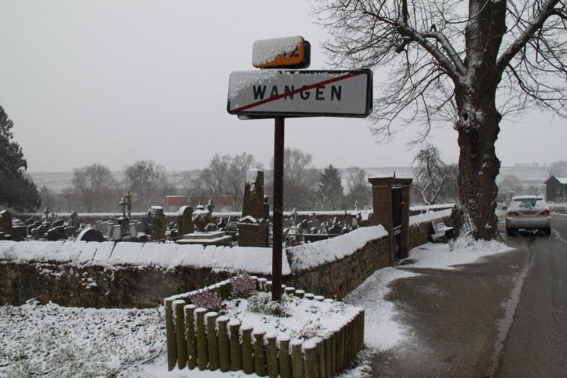 Neige du 29 janvier 2012 sur Wangen Img_0033