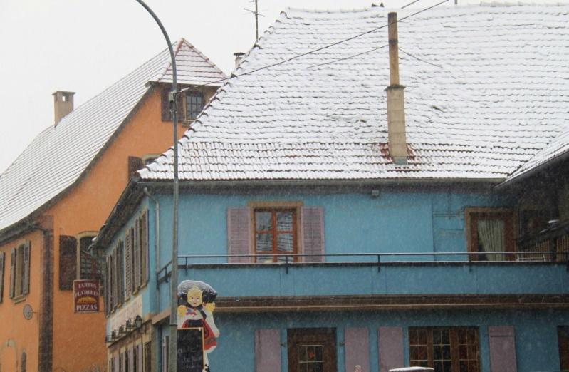 Neige du 29 janvier 2012 sur Wangen Img_0042