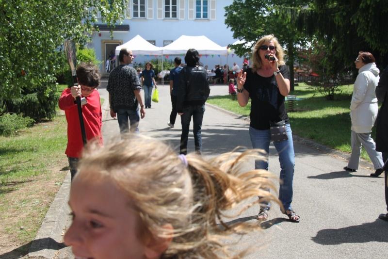 Wangen , fête annuelle du Freihof , 17 mai 2012 Img_0054