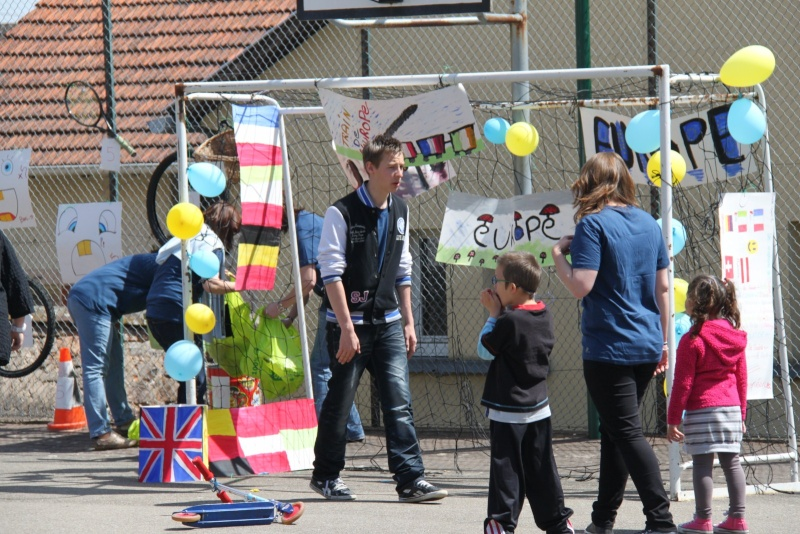 Wangen , fête annuelle du Freihof , 17 mai 2012 Img_0055