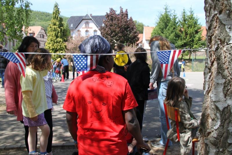 Wangen , fête annuelle du Freihof , 17 mai 2012 Img_0057