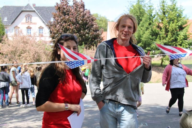 Wangen , fête annuelle du Freihof , 17 mai 2012 Img_0058